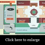 floor-plan_s copy