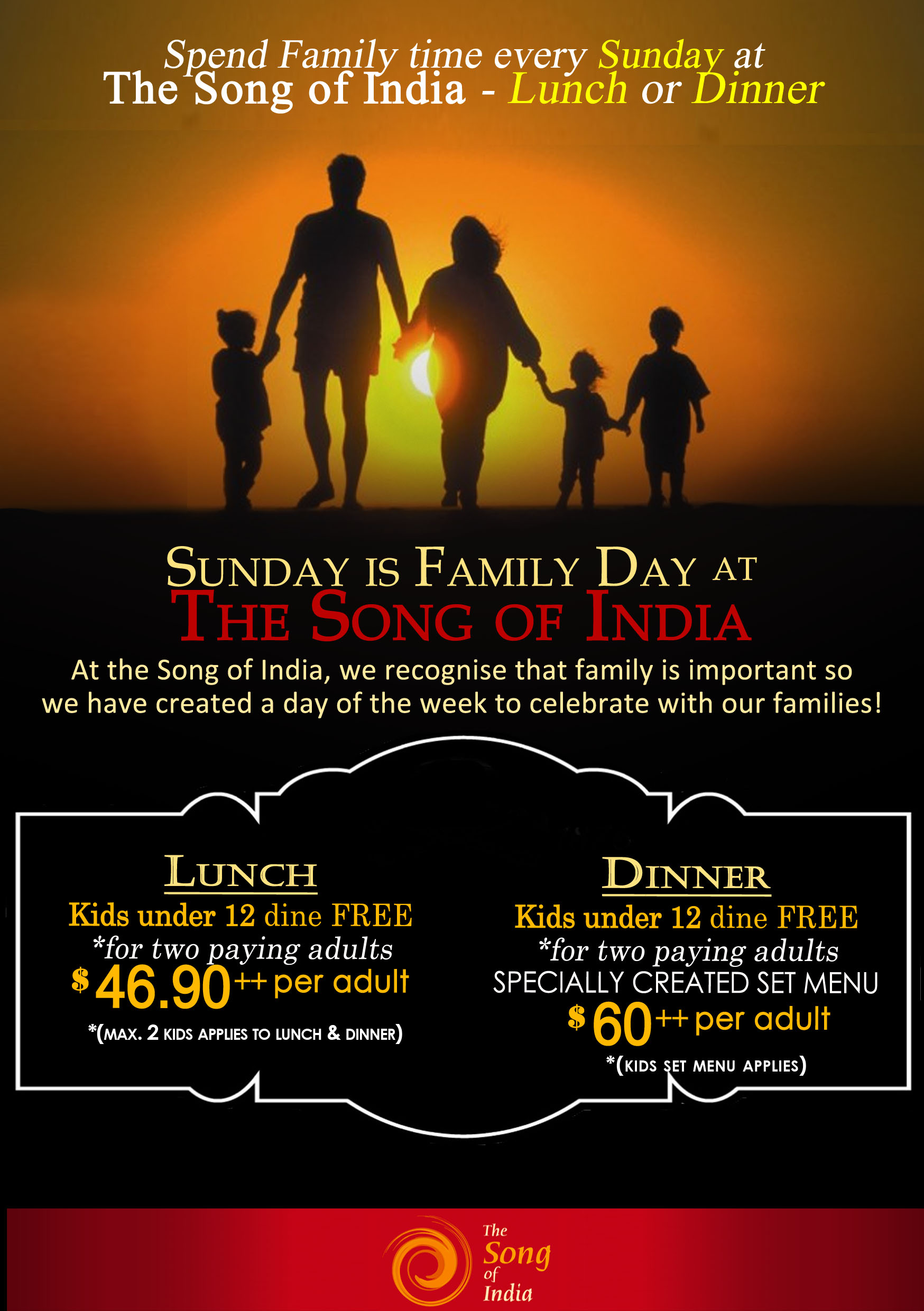 Family Day side2017