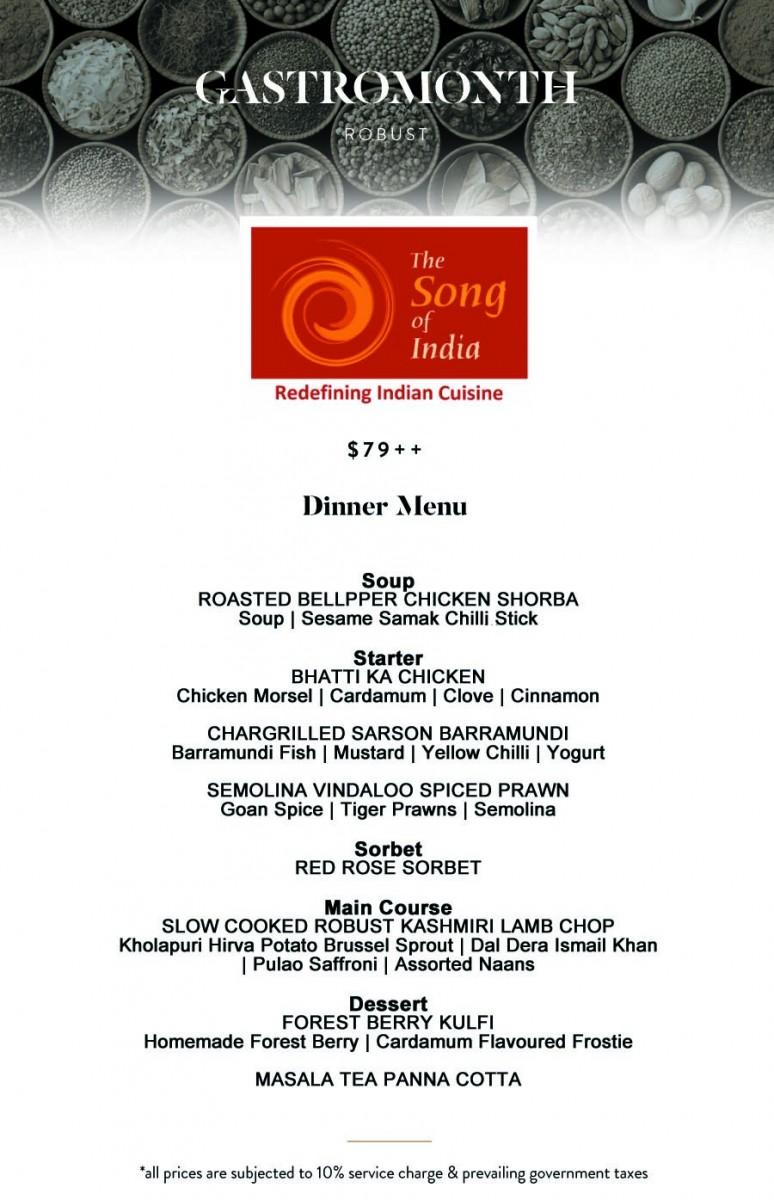 Song Of India (Robust)-MenuFinal (1)