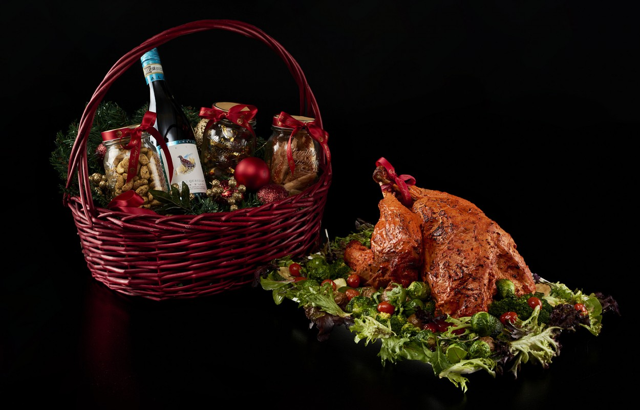 Hamper_Turkety