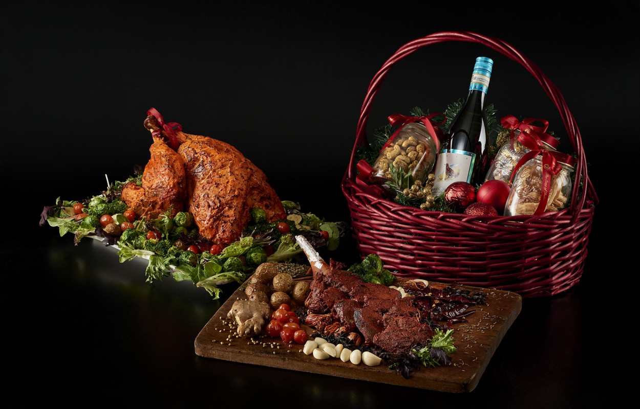 Hamper_Turkey_Lamb