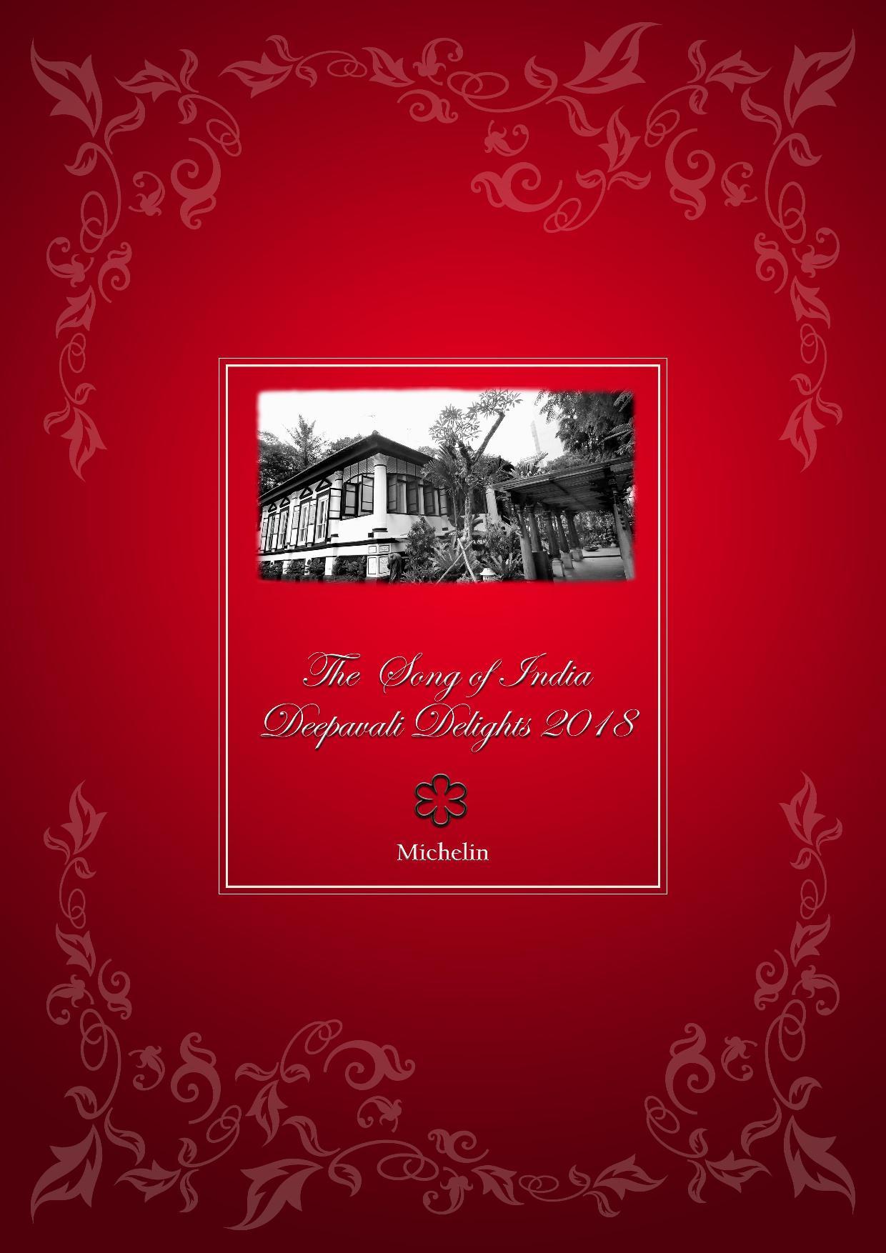 2018 Deepavali TSOI-page-001